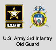usarmy3rd